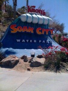 knotts soak city palm springs
