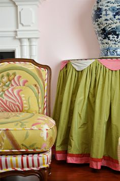 Mayme Baker Studio - Interior Design Firm in Greenville, SC by MaymeBakerStudio, via Flickr