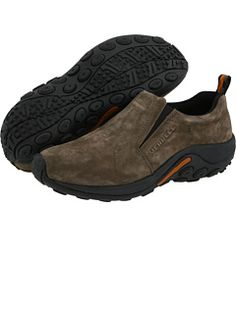 new product e3048 e7abb Merrell at Zappos. Free shipping, free returns, more happiness!
