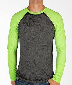 'Society Twisted T-Shirt' #buckle #fashion #guysclothes www.buckle.com