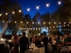B.R. Cohn Winery Wedding Sonoma Wedding Venue Wine Country wedding location 95442