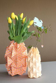 ludorn magic ball vase2