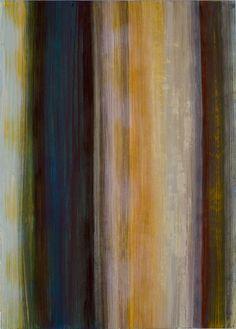 Caroline Wright- Color Painting no. 2