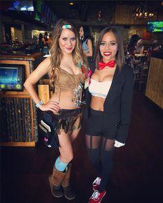 Risky jigsaw costume dress up Halloween More