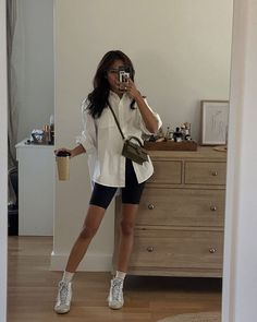 Cute Casual Outfits, Sexy Outfits, Fashion Outfits, Boyish Fashion, Holiday Outfits, Spring Outfits, Boyish Style, Athleisure Outfits, Hippie Outfits