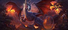 dragon free for desktop 2427x1080