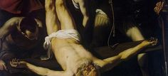 11 Reasons the Authority of Christianity Is Centered on St. Peter and Rome