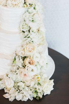 Kate Twigley X Mat Seal wedding | Rebecca Judd Loves – Melbourne Lifestyle & Fashion Blogger