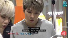 """BTS RUN EP.47 """" 방탄 달려라""""[ SUB ESPAÑOL]"""