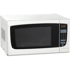 TOP Products Avanti 1.4 CF Electronic Microwave with Touch Pad prospective buyers not only practical and economical it39s stylish too Available with a variety of today39s most popular features this handy microwave is well suited for the dorm room office cottage or kitchen  You buy Avanti...