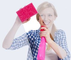 Everyday Cheapskate: Household Tips, Money Hacks, DIY Tutorials, Cleaning Recipes, Diy Cleaning Products, Cleaning Solutions, Cleaning Hacks, Cleaning Vinegar, Cleaning Supplies, Green Cleaning, Spring Cleaning, Fall Cleaning Checklist