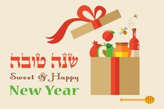 Happy Merry Christmas, Christmas 2016, Rosh Hashanah Greetings, Jewish Year, 2017 Quotes, New Year 2017, Wishes Images, Happy New Year, Greeting Cards