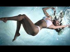 Видео с sexy faith