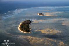Voyages et Expériences dans les îles: Rodrigues et ses 10 merveilles