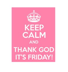 Happy TGIF!!!! Enter our Facebook and Twitter page for the latest on the Tech Data event, which concluded yesterday