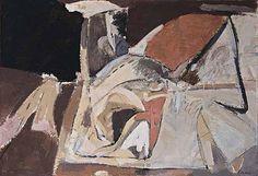 Artista Albert Bitran - Búsqueda de Google