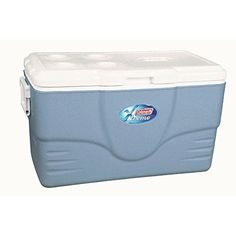 Coleman Coolers Xtreme 5 52 qt 27L x 15W 17 12H  HUB27270 -- Want to know more, click on the image.(This is an Amazon affiliate link and I receive a commission for the sales)