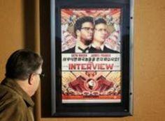 Coreia do Norte diz que Obama age como 'macaco em floresta'