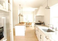 projects « KitchenLab Design