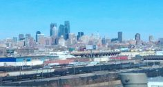 Our beautiful Philadelphia EAGLES city home!!!!! The TRUE Americans team!!!!