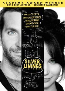 Amazon.com: Silver Linings Playbook: Bradley Cooper, Jennifer Lawrence, Robert De Niro, Jacki Weaver, Anupam Kher, Chris Tucker, David O. Russell: Movies & TV