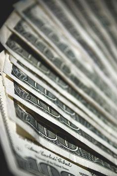 YES‼ I Lenda V. L. WON the December 2016 Lotto Jackpot‼👼💚 000 4 7 11:11 22👼💚 UNIVERSE PLEASE HELP ME NOW💚