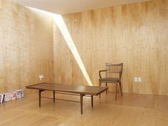 plywood-Uni-architects-cambridge