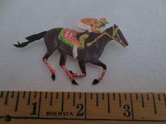Kentucky Derby Churchill Downs Louisville Kentucky ... Derby Pin as shown by unknown http://www.amazon.com/dp/B00ERV1NWM/ref=cm_sw_r_pi_dp_CJz4wb1FVNTXF