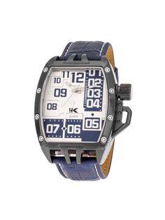 Ρολόι Unisex 2, ElKosto.gr