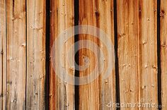 Photo about A wall that was sunburned. Image of diagonals, background, building - 57679354 Objects, Stock Photos, Wall, Image, Walls