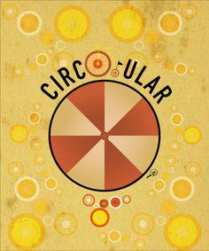 Circo Ular