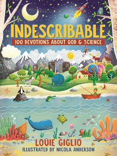 We love science in this house. And we love Jesus.Despite a centuries long struggle for some, ther