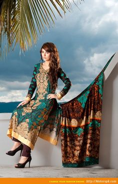 http://www.motorspk.com/latest-pakistani-lawn-collection/winter-season-wear/firdous-cloths-mills-winter-autumn-catalog-20122013/    284014_483933401640509_1537889769_n