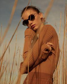 Model LENA