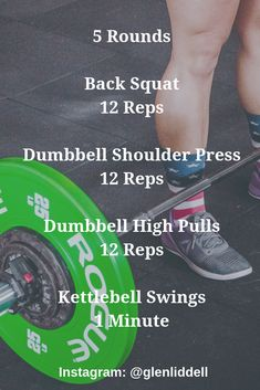 kettlebell crossfit,kettlebell results,kettlebell cardio,kettlebell full body Kettlebell Benefits, Kettlebell Cardio, Kettlebell Training, Kettlebell Swings, Hiit, Amrap Workout, Hard Workout, Wods Crossfit, Back Squats