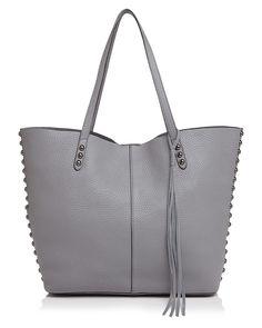 Rebecca Minkoff Unlined Medium Tote Handbags - Totes - Bloomingdale s fe04149a1b011