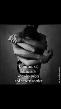 Dominant Sex Quotes : dominant, quotes, Dominant