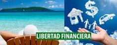 Libertad Financiera | Como Ganar Dinero Rapidamente en 30 Dias: Como Ganar Dinero Rapidamente en Internet