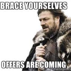 Are you ready?  #realtor #realestate #realestateagent #realestatelife #realestatememes #realestateinvestor #realestatebroker #realestateinvesting #realestateagents #realestatesales #realty #realestatehumour #realestatehumor #realtyhumour #realtyhumor #foresthill  #sales #offer #selling #buying #realestate #sold by foresthillrealestateinc