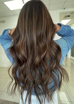 Long Hairstyles Ideas for 2020 Beautiful Long Hairstyles for Women to Show F In Year 2020 Messy Braided Hairstyles, Medium Bob Hairstyles, Undercut Hairstyles, Women Haircuts Long, Haircuts For Long Hair, Older Women Hairstyles, Long Thin Hair, Long Layered Hair, Long Hair Cuts