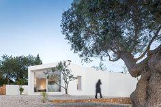 Casa Vale de Margem - Alcantarilha - Portugal