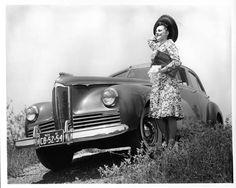 1941-Packard-Clipper