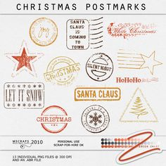 ericazwart-xmaspostmarks-0preview