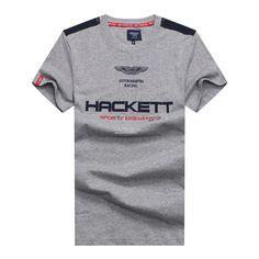 Hackett Aston Martin Racing Car Sport POLO Fashion Men T-shirt: Best Price in Malaysia Polo Shirt Style, Polo Shirt Brands, T Shirt, Cool Sports Cars, Sport Cars, Polo Fashion, Mens Fashion, African Fashion Dresses, Shirt Price