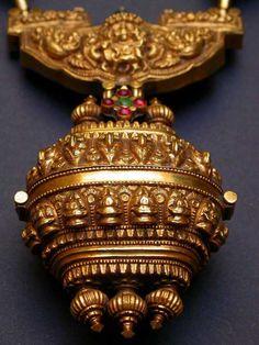 Gowrishankaram