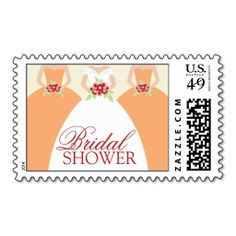 >>>Low Price          Bride and Her Bridesmaids Postage Stamps (coral)           Bride and Her Bridesmaids Postage Stamps (coral) We have the best promotion for you and if you are interested in the related item or need more information reviews from the x customer who are own of them before ple...Cleck Hot Deals >>> http://www.zazzle.com/bride_and_her_bridesmaids_postage_stamps_coral-172433273710213627?rf=238627982471231924&zbar=1&tc=terrest