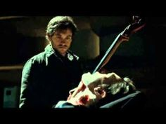 When a young woman's body is discovered inside of a horse, Hannibal suggests to Jack that Will be brought in to help crack this peculiar case. Will has seemingly cast aside his suspicions of Hannibal, resuming their doctor-patient relationship, but Alana remains skeptical regarding Will's true intentions and worries that Hannibal may still be in danger.