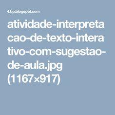 atividade-interpretacao-de-texto-interativo-com-sugestao-de-aula.jpg (1167×917)