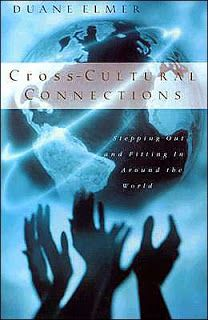 cross cultural connections book review
