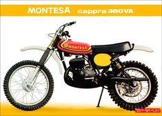 Motorcycle Engine, Dirtbikes, Scrambler, Scooters, Motocross, Cars And Motorcycles, Vintage Motorcycles, Cars Motorcycles, Autos